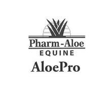 PHARM-ALOE EQUINE ALOEPRO