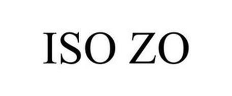ISO ZO