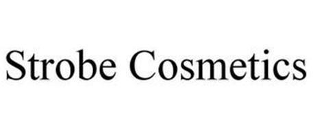 STROBE COSMETICS