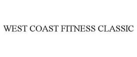 WEST COAST FITNESS CLASSIC