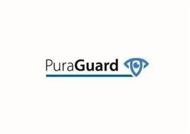 PURAGUARD