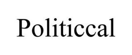 POLITICCAL