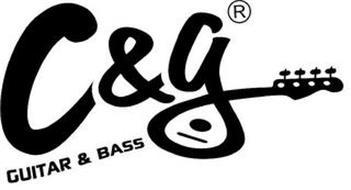 C&G GUITAR & BASS