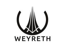 WEYRETH
