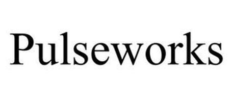 PULSEWORKS