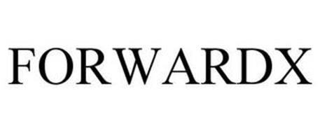 FORWARDX