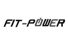 FIT-POWER