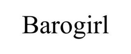 BAROGIRL