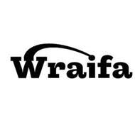 WRAIFA