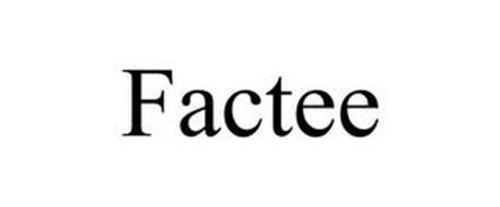 FACTEE