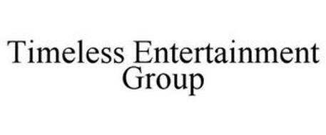 TIMELESS ENTERTAINMENT GROUP
