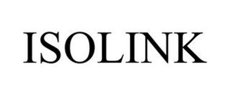 ISOLINK