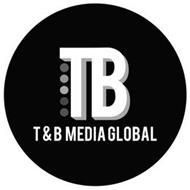 TB T&B MEDIA GLOBAL