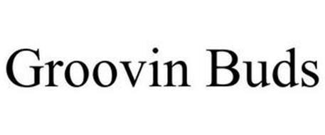 GROOVIN BUDS