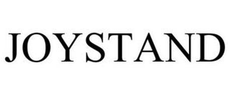 JOYSTAND