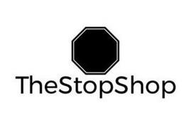 THE STOP SHOP
