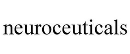 NEUROCEUTICALS
