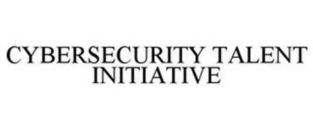 CYBERSECURITY TALENT INITIATIVE