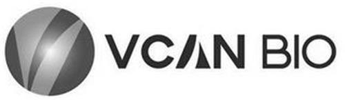 VCAN BIO