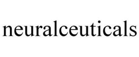 NEURALCEUTICALS