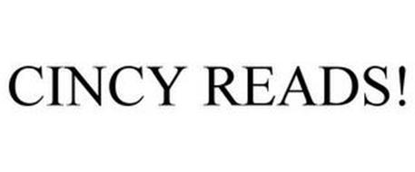 CINCY READS!