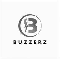 B BUZZERZ