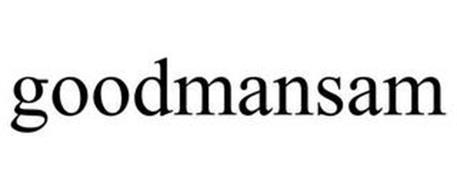 GOODMANSAM