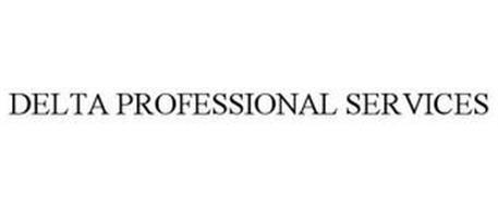 DELTA PROFESSIONAL SERVICES