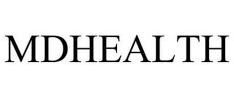 MDHEALTH