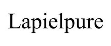 LAPIELPURE