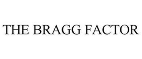 THE BRAGG FACTOR