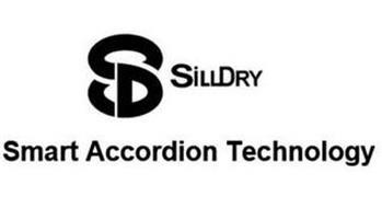SD SILLDRY SMART ACCORDION TECHNOLOGY