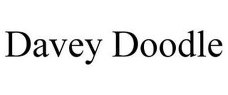 DAVEY DOODLE