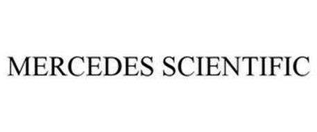MERCEDES SCIENTIFIC