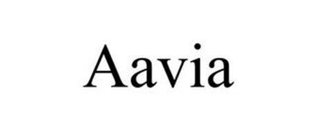 AAVIA