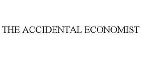 THE ACCIDENTAL ECONOMIST