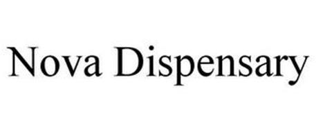 NOVA DISPENSARY