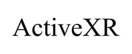ACTIVEXR
