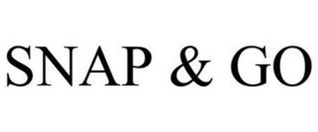 SNAP & GO