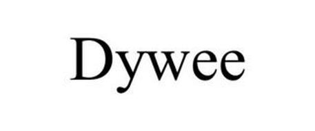 DYWEE