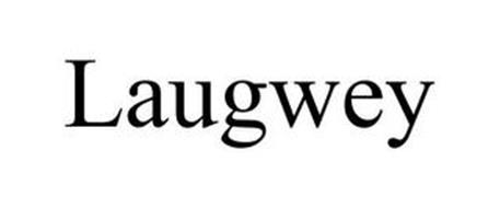 LAUGWEY