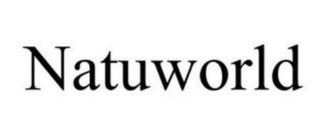 NATUWORLD