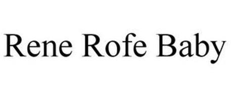 RENE ROFE BABY