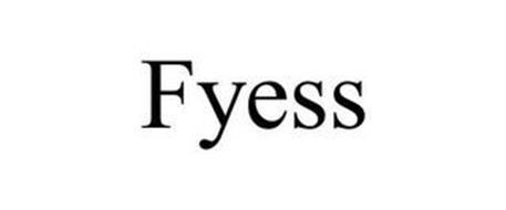 FYESS