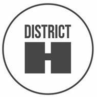 DISTRICT H