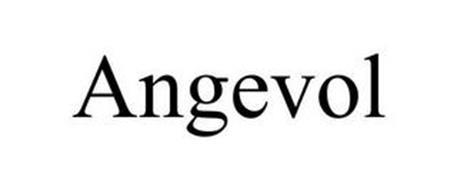 ANGEVOL