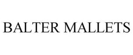 BALTER MALLETS