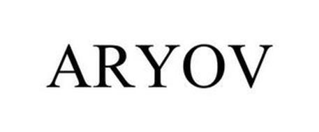ARYOV