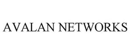 AVALAN NETWORKS