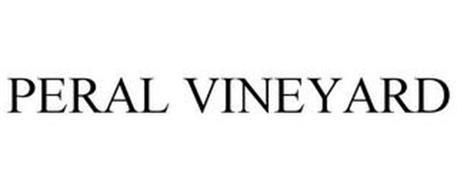 PERAL VINEYARD